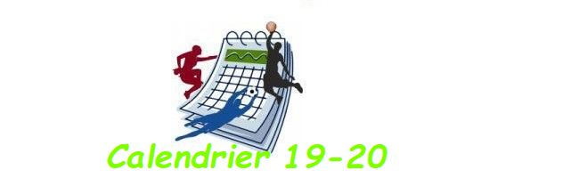 banniere_calendrier