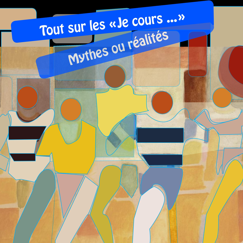 banniere_jcpmf2016-m