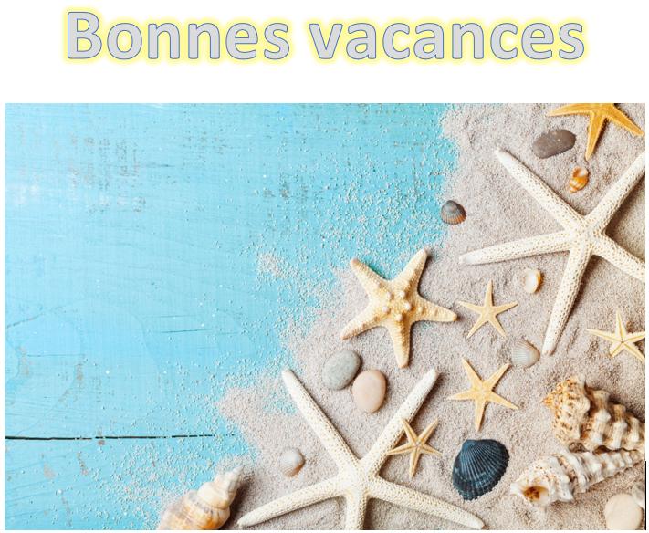 Banniere_vacance